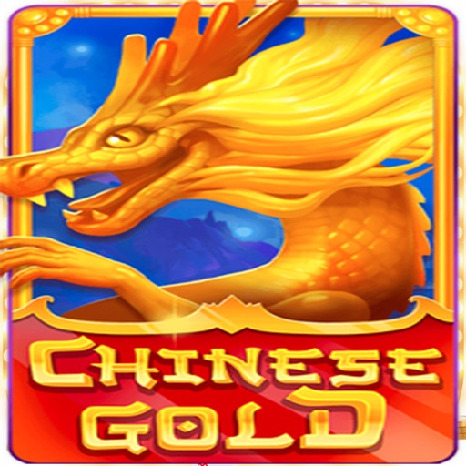 Chinese Casino Game- Poker, Roulette, 21, Slot iOS App