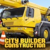 ROAD Construction Simulator 2016