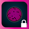 Best Lock Security: Phone Passcode