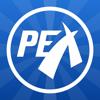 PoolExpert.com Fantasy League Manager