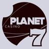 Planet 7 Casino - Planet 7 Casino Games & Guide planet