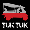 Tuk Tuk - Thai Street