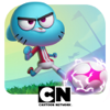 Cartoon Network - Cartoon Network Superstar Soccer: Goal!!!, il calcio in modalità multigiocatore con i protagonisti dei tuoi cartoni preferiti! artwork