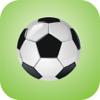 Football Tv Hd Free