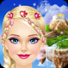 Fantasy Princess - Girls Makeup & Dress Up Games Wiki