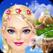 Fantasy Princess - Girls Makeup & Dress Up Games