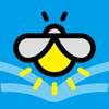 萤火虫课堂 Wiki