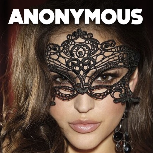 scandal anonymous random chat rooms gossips