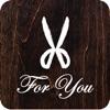 Hair & Face FORYOU Shizuoka 公式アプリ