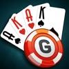Poker Omaha - Free Online Vegas Casino Card Game