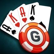 Tai poker
