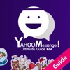 Ultimate Guide For Yahoo Messenger yahoo