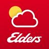 Elders Weather App