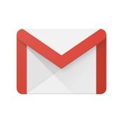 Gmail V5.0.5