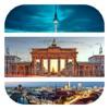 برلين دليل السفر 2016