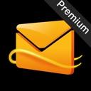 Premium E-Mail App für Hotmail und Outlook