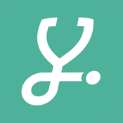Your.MD, Free Health Assistant and Symptom Checker icon