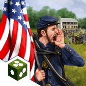 Civil War Pea Ridge Hack Resources (Android/iOS) proof