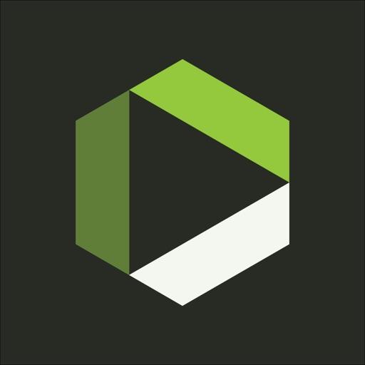 LeanKit iOS App