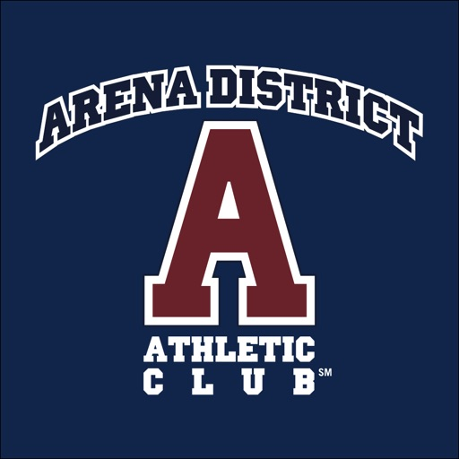 Arena District Athletic Club