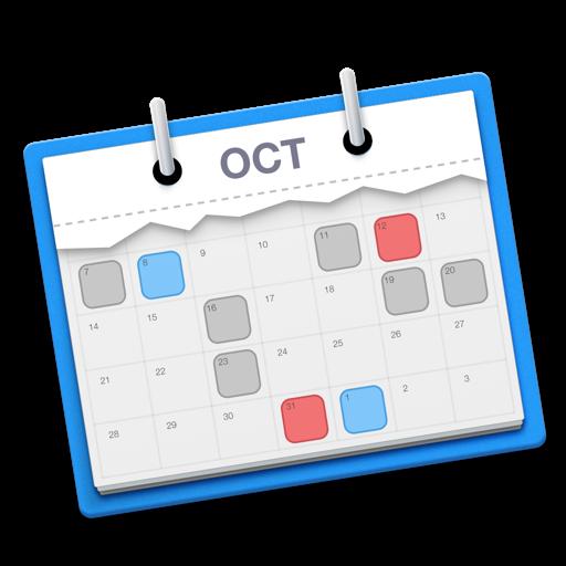 Work Schedule - Staff Timetable Planner