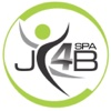Just 4 Body Spa