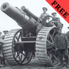 Weapons Of WW1 280 Videos FREE