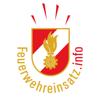 Feuerwehreinsatz.info