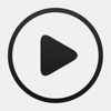 Music player & Playlist manager for Youtube