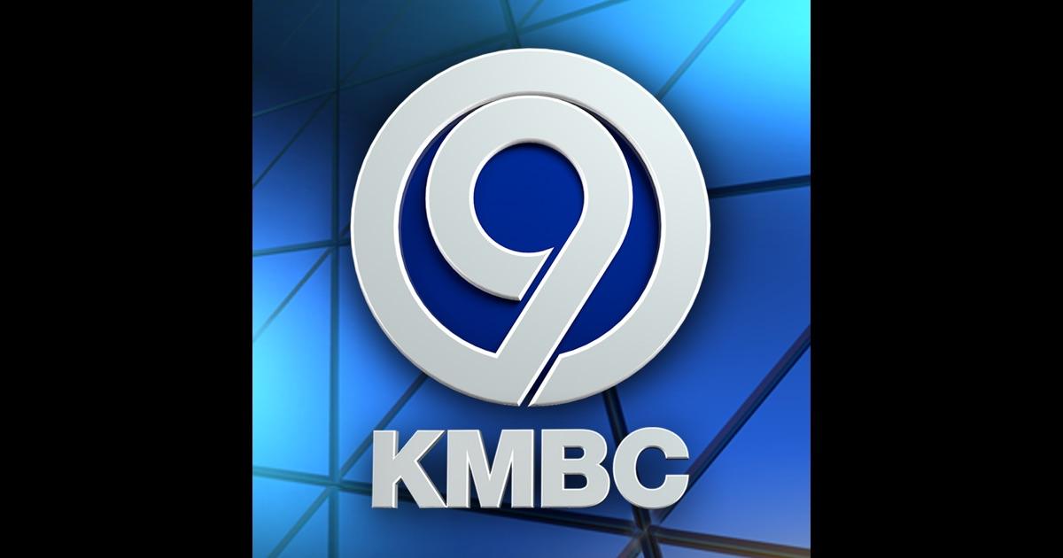 Kmbc  Breaking News Kansas City