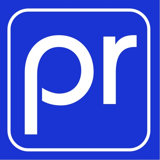 P-R Mobile from Press-Republican iOS App