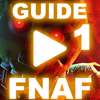 Best Cheats For Five Nights At Freddy's 1