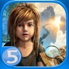 Lost Lands 3: The Golden Curse HD (Full) game for iPhone/iPad