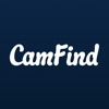 CamFind — Search, QR Reader, Price Comparison & Barcode Scanner