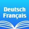 German French Dictionary & Translator Free +