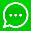 Messenger for WhatsApp - Free Version for iPad