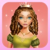Dress Up Princess Diana