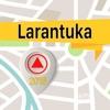 Larantuka 離線地圖導航和指南