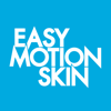 Easy Motion Skin - My Stats