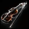 Violin for Beginners Guide- Tips and Tutorial