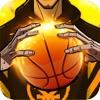 街球联盟-纯粹街头,自由篮球