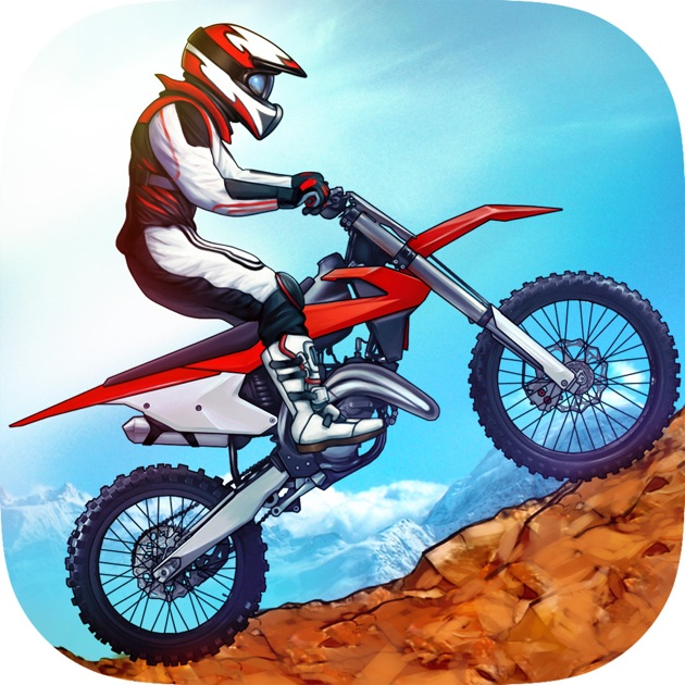 Motorcycle Games Motocross Bike Games For Free On The