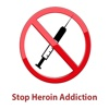 Heroin Addiction:Overcoming and Treatment