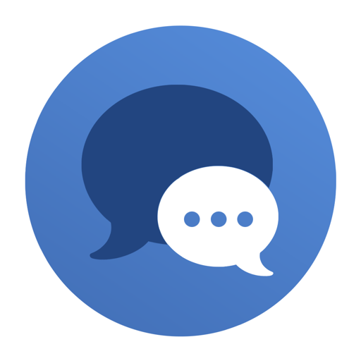 ВКонтакте Мессенджер (Messenger for VK)