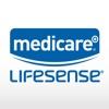 Medicare lifesense + medicare