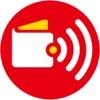 Telkomsel Wallet
