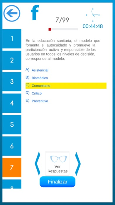 download Residentado Medico EXUN MIR apps 3