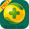 360 MobileSafe Pro