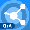 Q&A for SHAREit - Connect & Transfer