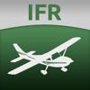IFR Communications